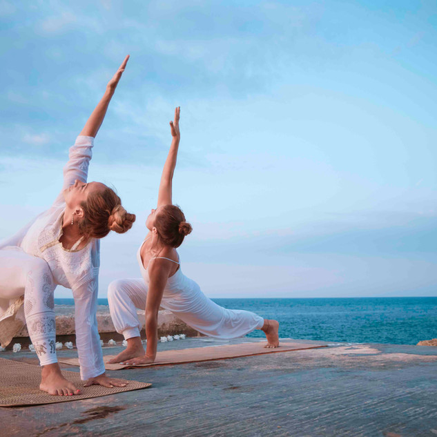 Yoga of Now 6.jpg