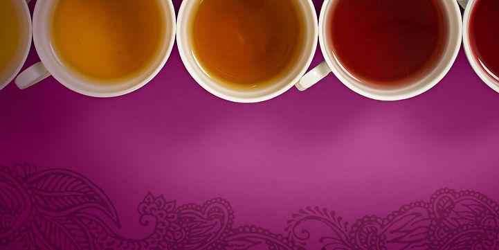 Yogi tea Stress Free Center Gozo.jpg
