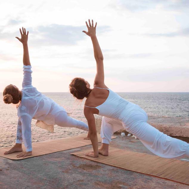 Yoga of Now 5.jpg