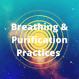 Breathing & Purification.jpg