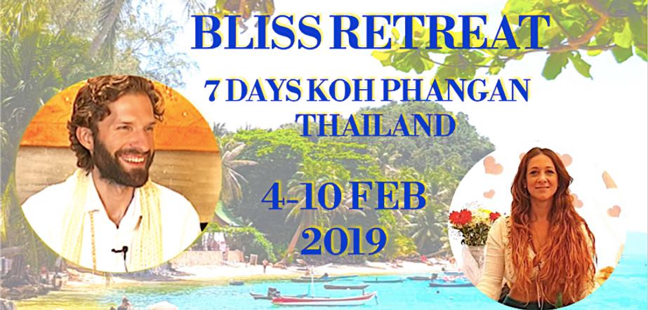 THAILAND RETREAT BANNER.png