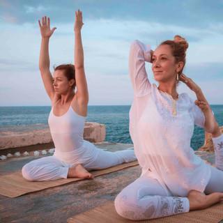 Yoga of Now.jpg