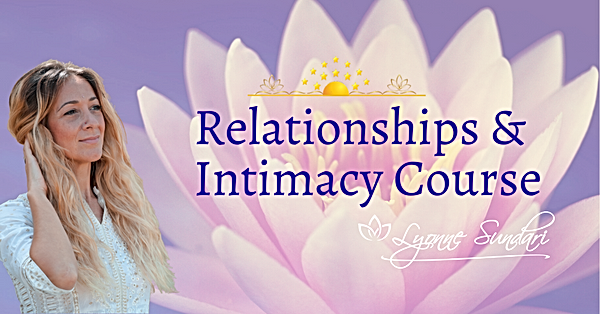 Relationships & Intimacy Course.png