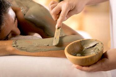 body-clay-2.jpg