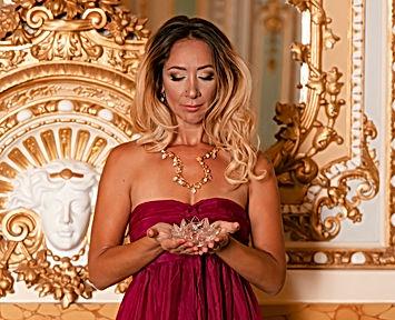 Lyonne Sundari _ Goddess Essence.jpg