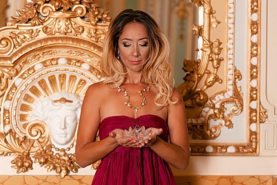 Lyonne Sundari | Goddess Essence.jpg