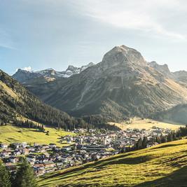 Lech am Arlberg 2.jpg
