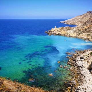 Malta   Gozo.jpg