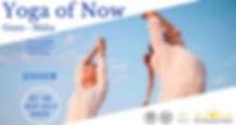 YTTC Banner.jpg