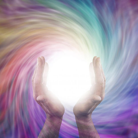healing1.jpg