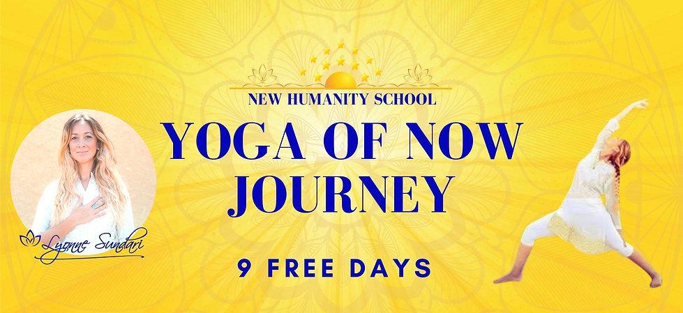 Yoga of Now Journey.jpeg