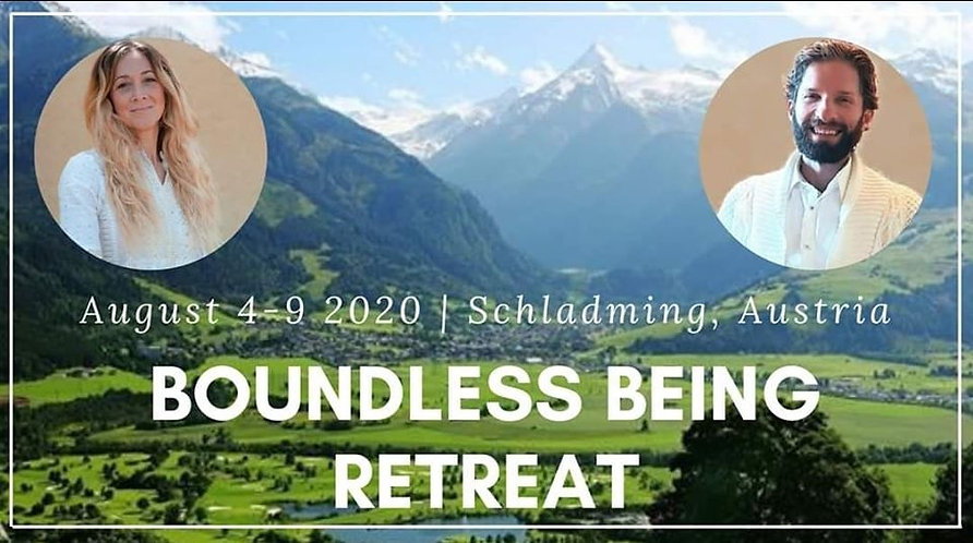 Boundless Being Retreat Austria .jpg
