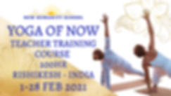 YogaTTCIndia.png