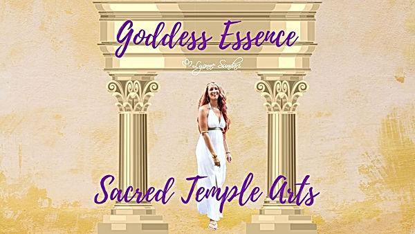 Sacred Temple Arts.jpg