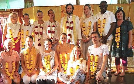 Yoga of Now TTC Goa.jpg