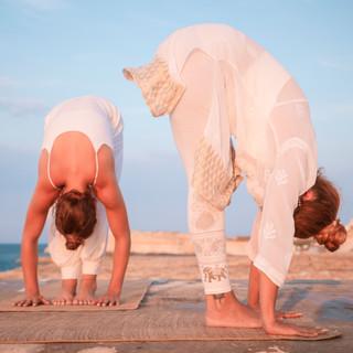 Yoga of Now 2.jpeg