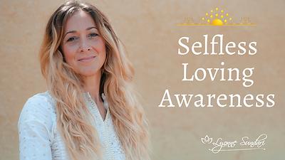 Selfless Loving Awareness.png
