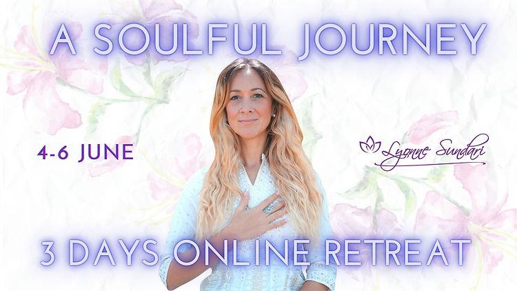 A Soulful Journey Retreat.jpg