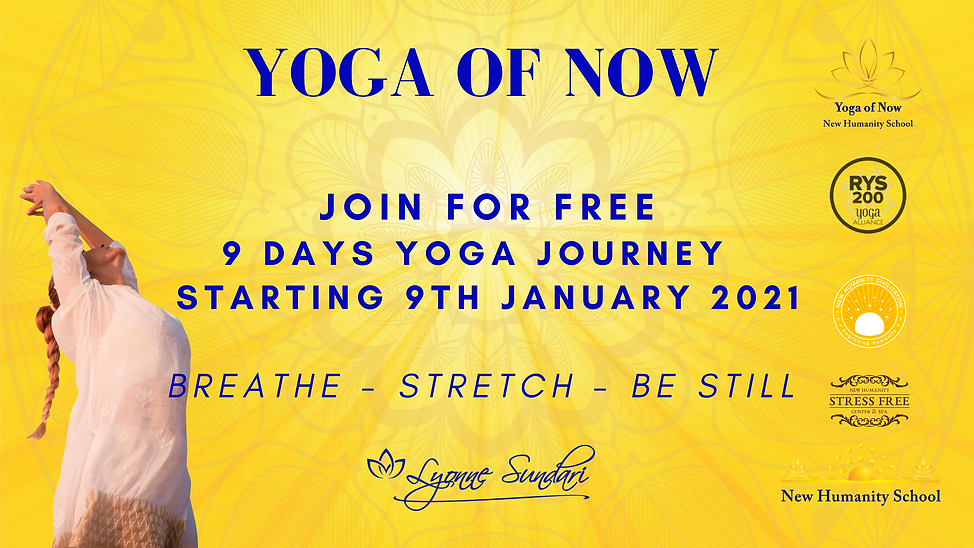 FREE YOGA JOURNEY.png