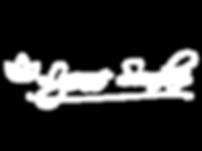 Lyonne Sundari logo (White).png