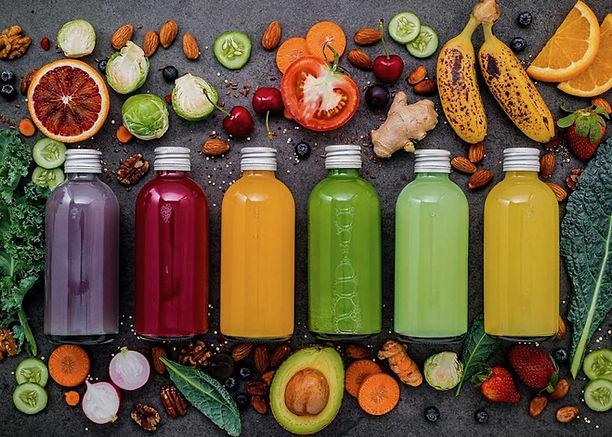 The-Inside-Counts-detox-juice-cleanse-pr