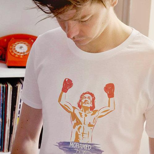 T-shirt Le Dali - L'Amer Supérieur