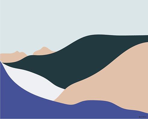 illustration_pourvousgraphisme.jpg