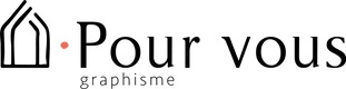 logo-pourvousgraphisme.png