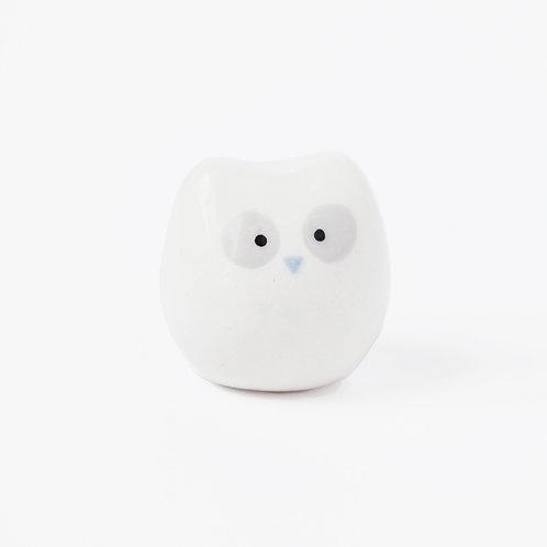 Mini chouette - DodoToucan