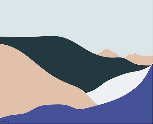 illustration_pourvousgraphisme_edited.jp