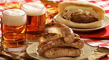 Sausages-and-Bier1.jpg