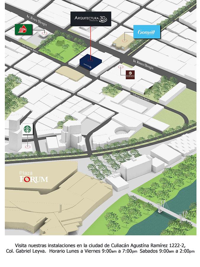 mapa-ubicacion-arquitectura.3d.jpg