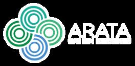 Arata-Logo.png