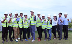 Construction Design Team