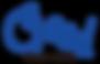 Creed Group Logo