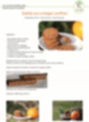 1-Sablés_aux_oranges_confites.jpg