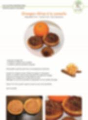 83-Oranges_rôties_à_la_cannelle.jpg