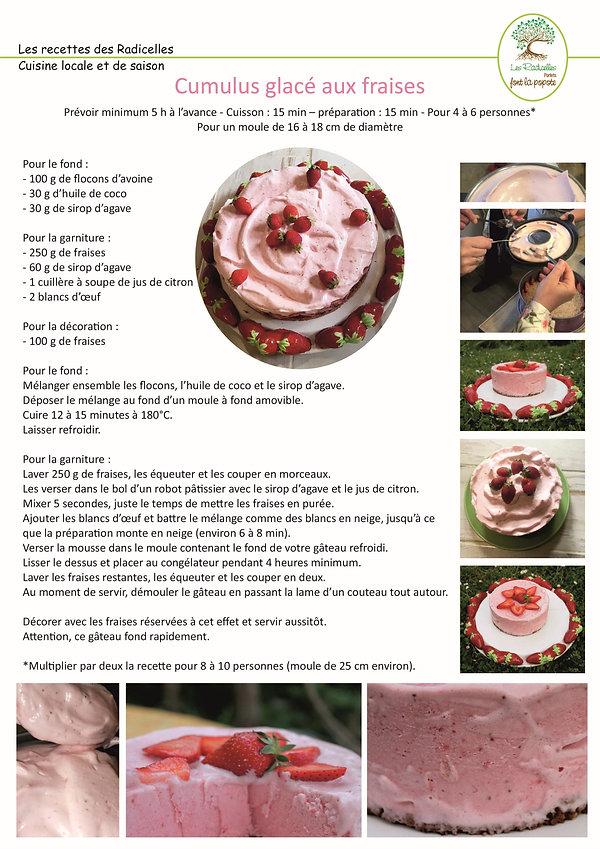 Cumulus_glacé_aux_fraises.jpg