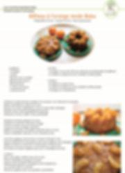 81-Gâteau à l'orange mode Baba.jpg