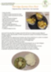 4-Porridge Chou-fleur Quinoa.jpg
