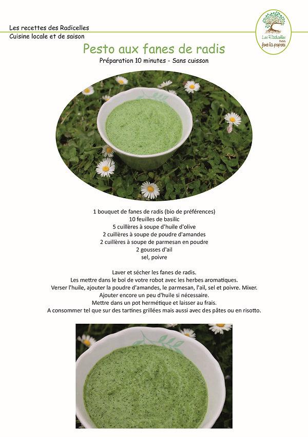 Pesto aux fanes de radis.jpg