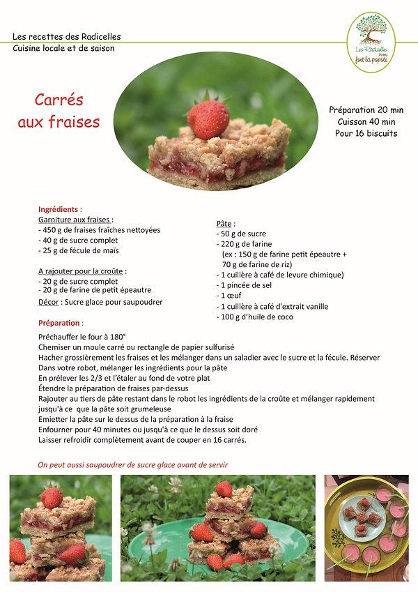 Carrés_aux_fraises.jpg