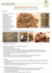 Granola aux fruits secs.jpg
