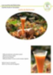 Latte de Butternut.jpg