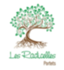 Logo Les Radicelles Portets.jpg