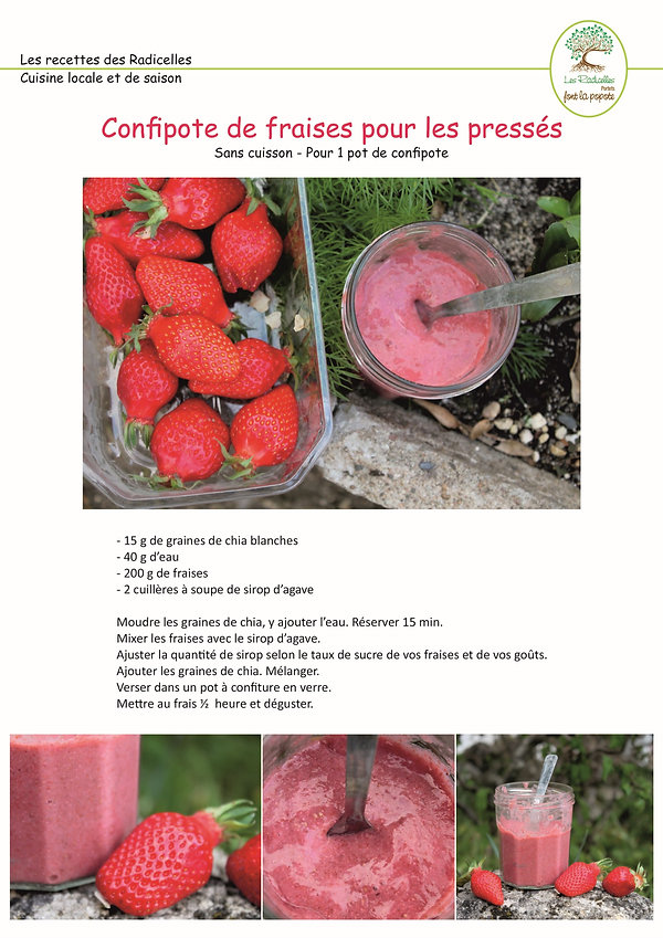 Confipote_de_fraises_pour_les_pressés.jp