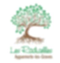 Logo Les Radicelles Ayguemorte.jpg