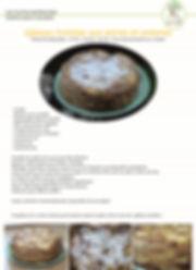 10-Gâteau_invisible_aux_poires_et_pommes