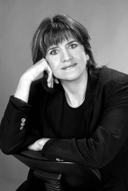 Cecilia G. Robles, PCC