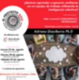 template flyers elproyectoazul.001.jpeg